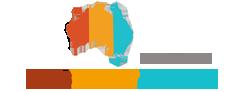 APPS BUILDER AUSTRALIA